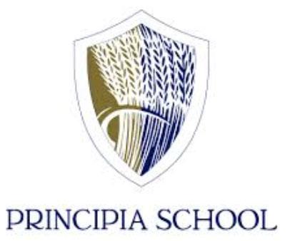 Principia School