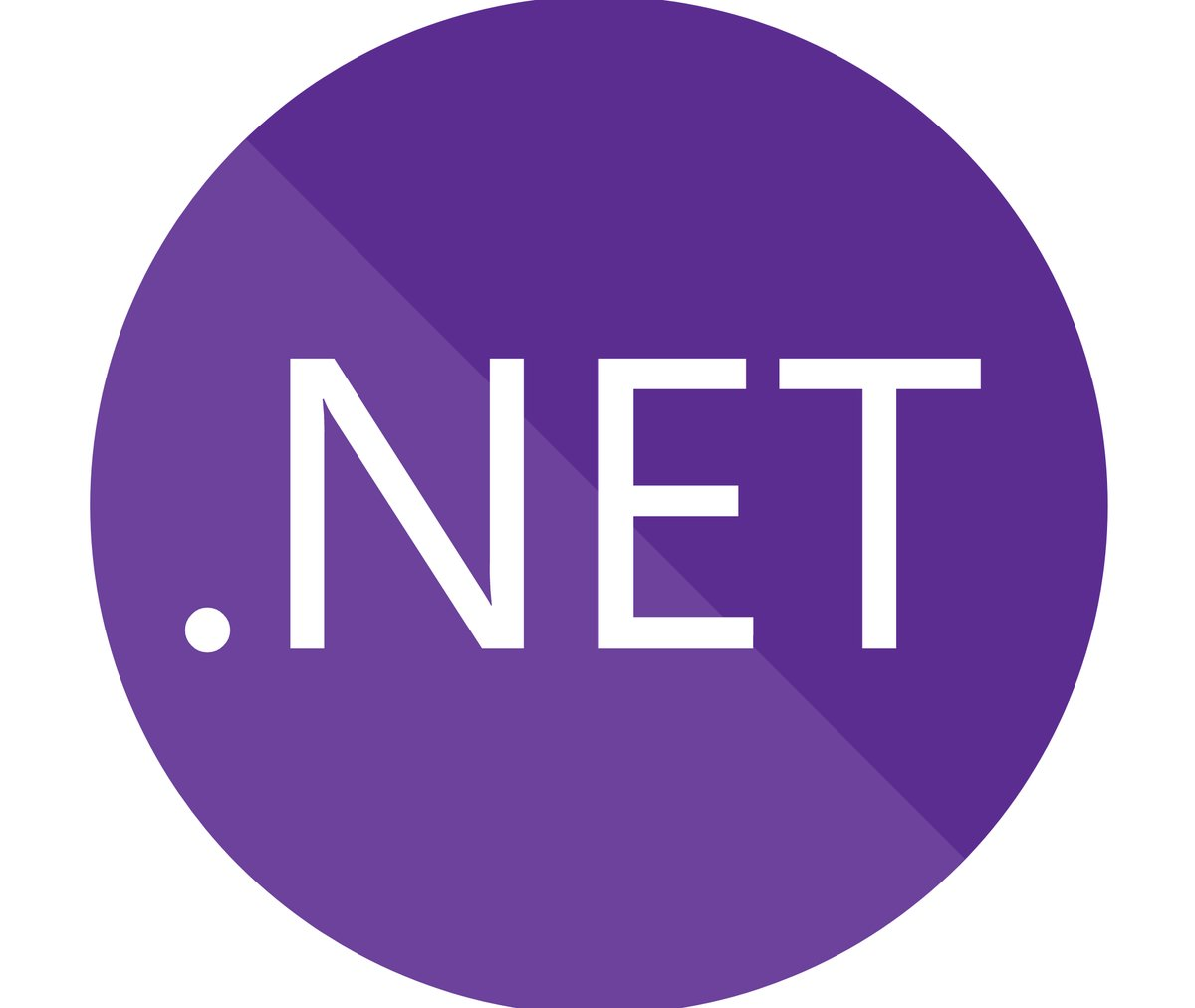 Introducing .NET Support