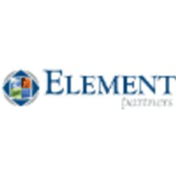 Element Partners logo