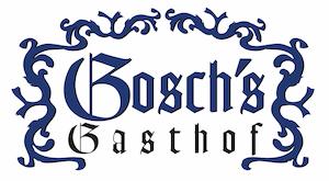 Gosch's Gasthof