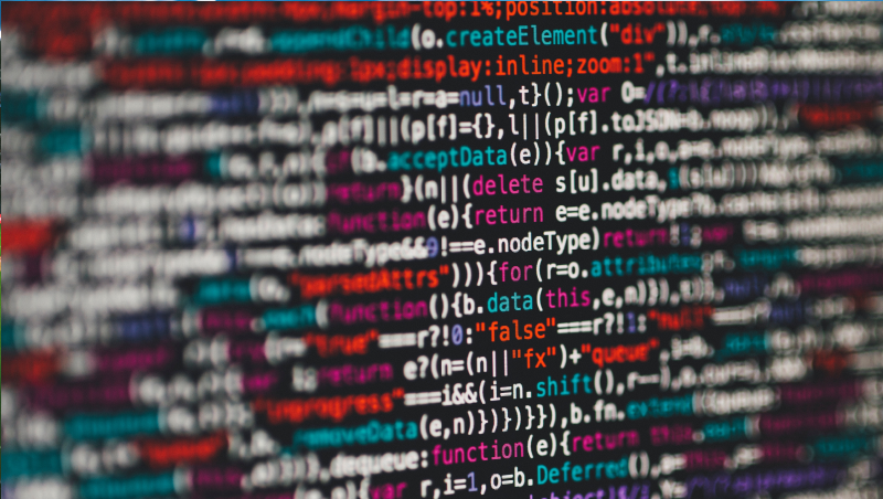 Code Screen