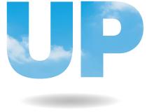 Up Ventures