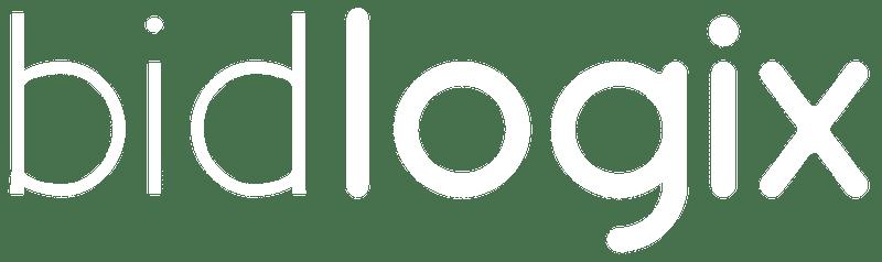 Bidlogix Limited logo