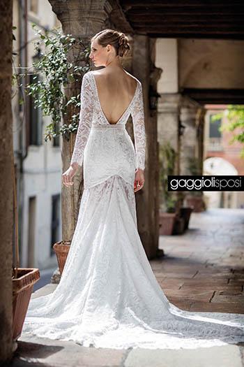 gaggioli-sposi 08-TURCHESE-GAG1364