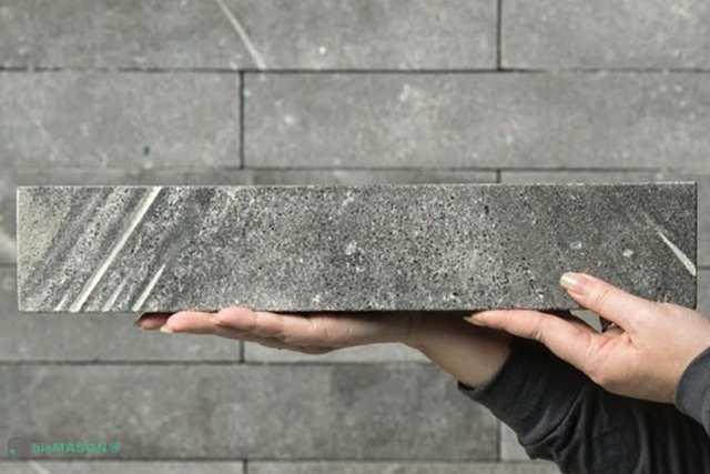 Bio Cement