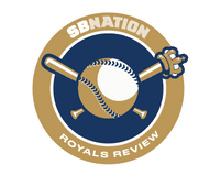 Adopt a MiLB player? Now you can.