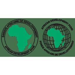 African Development Bank Group (AFDB) logo