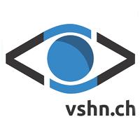 VSHN AG