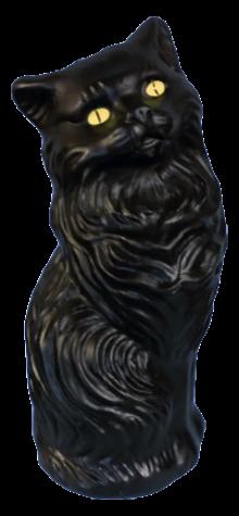 Black Cat Bank photo