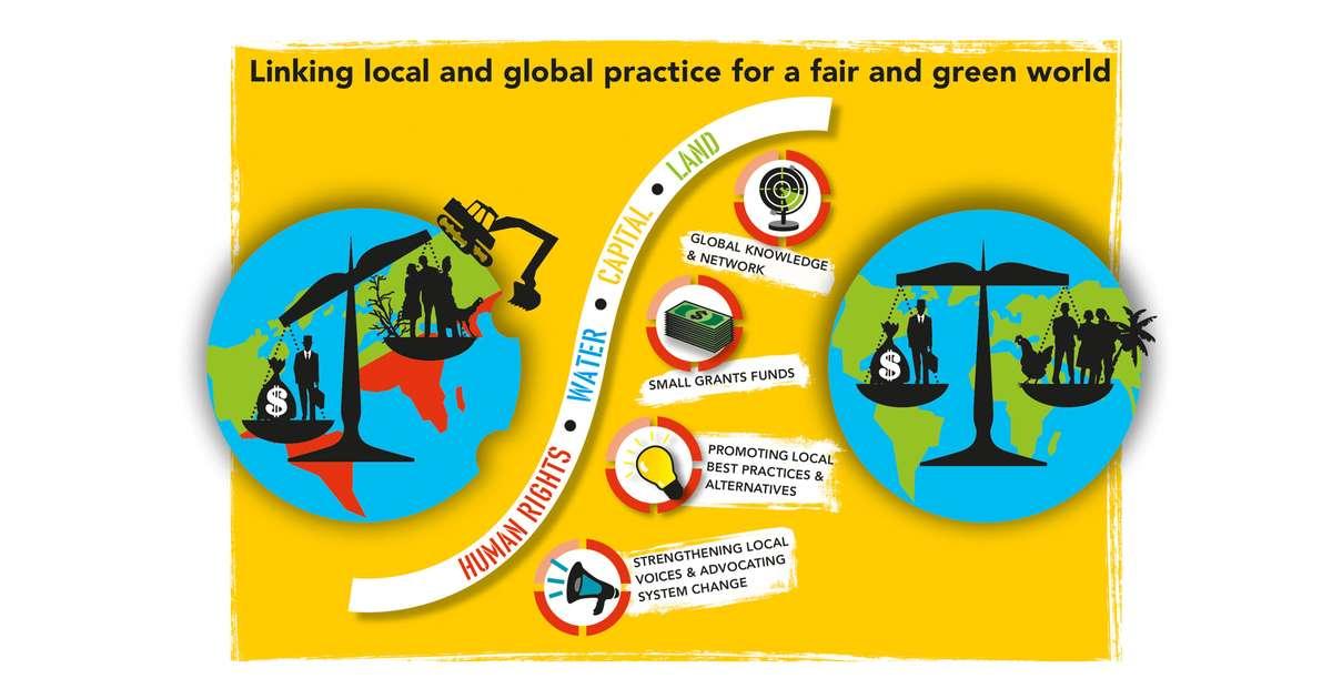 SLICE 1_BE_algemene infographickopie.jpg