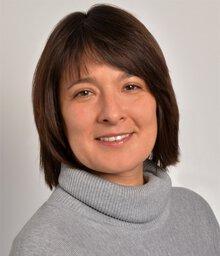 Diana Ottenberg