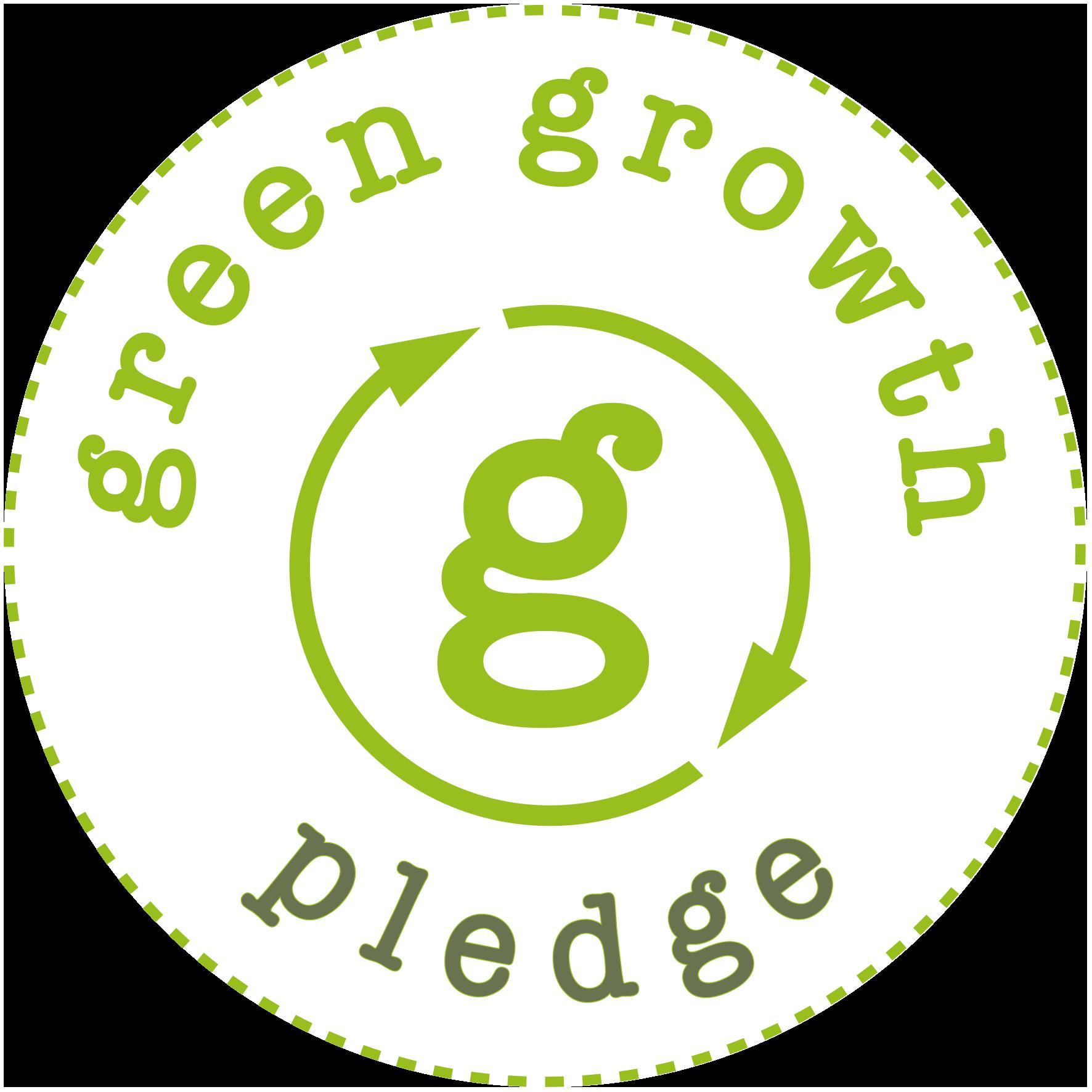 greengrowthpledgeenglish.png