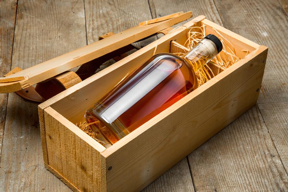 Distillery header 1
