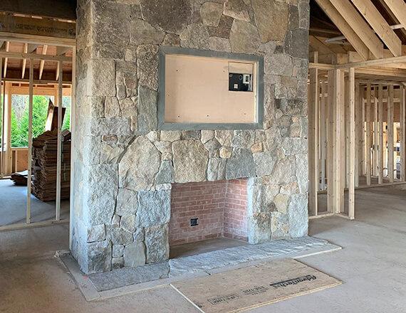 Martha's Vineyard Home Remodeling