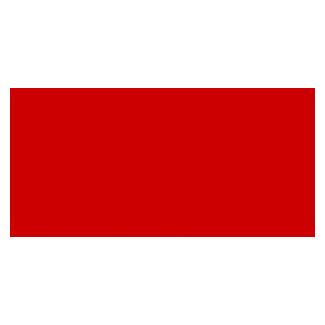 Shop now for Premier Pet at CVS