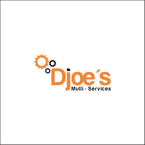 Djoe's Multi-Services
