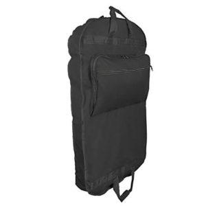 DALIX 39″ Business Garment Bag