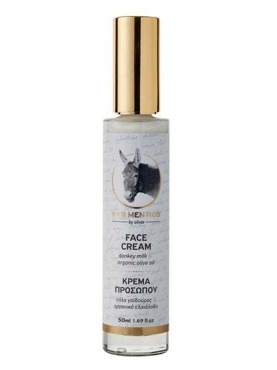 face-cream-donkey-milk-50ml-kyr-mentios