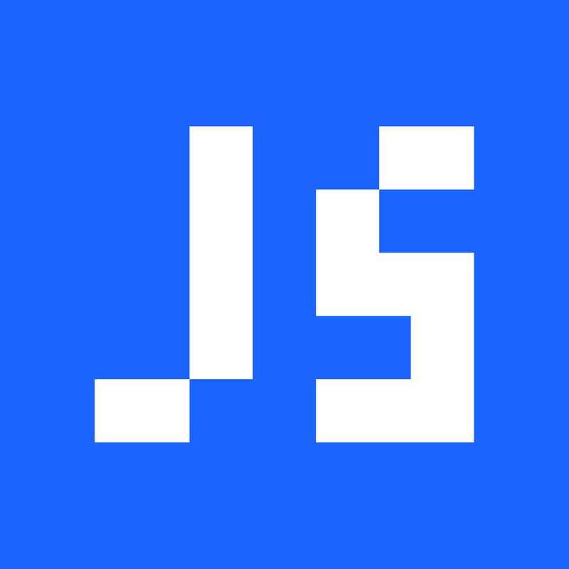 AlaJS, libreria JavaScript per l'attribuzione automatica dei contenuti