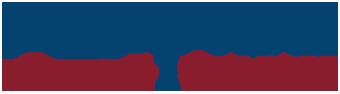 Pearce Services logo
