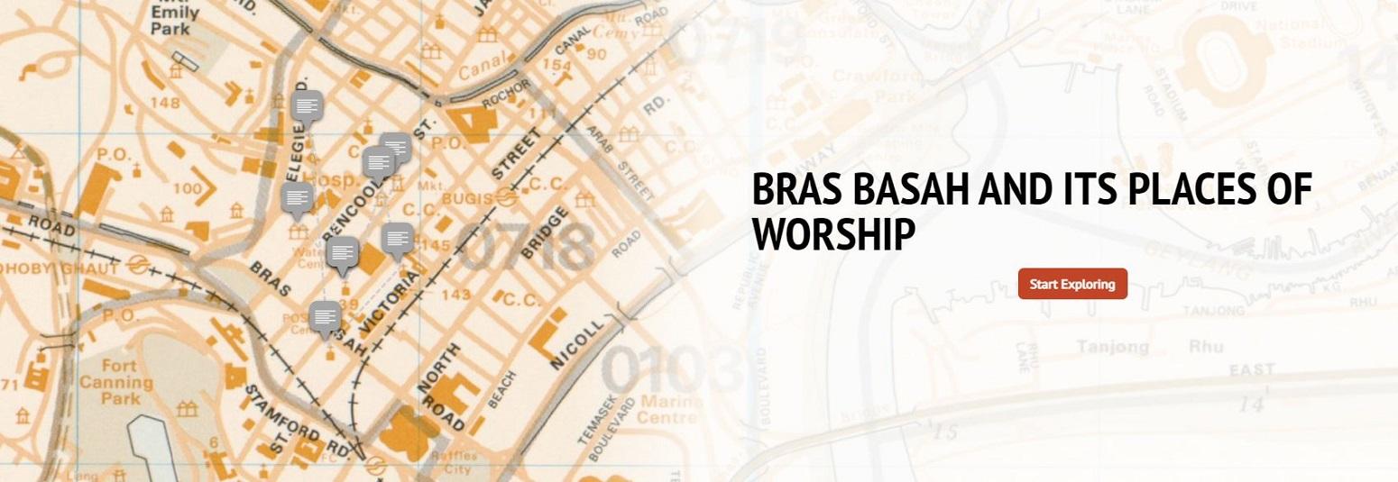 storymap- bras-basah-worship