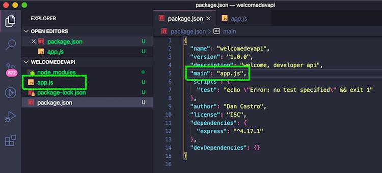 """vscode-nodejs-api"""