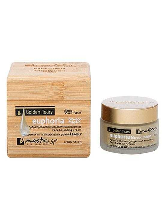 euphoria-balancing-face-cream-lakesis-50ml-mastic-spa