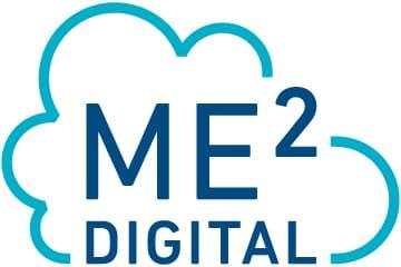 me2digital