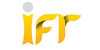 Ifr – Institut de Formation de la Réunion