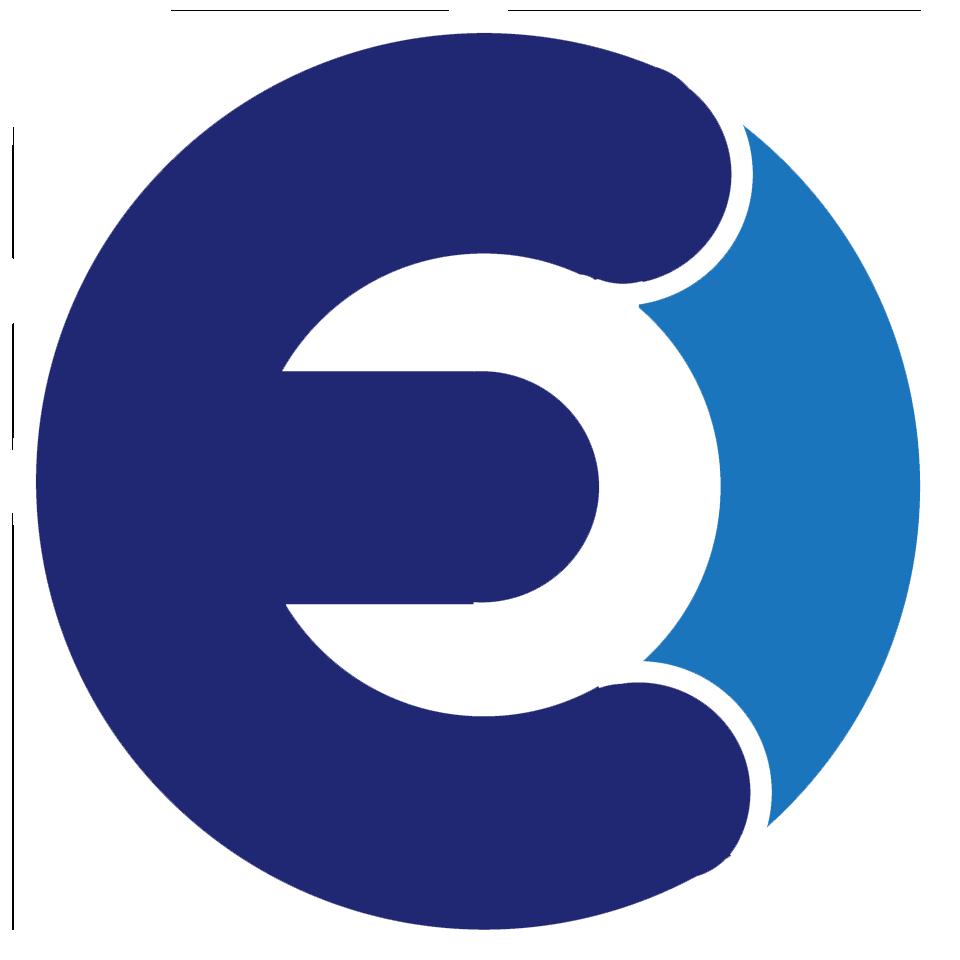 EOTRON