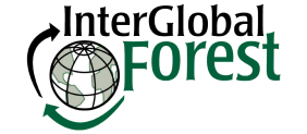 Inter Global Forest