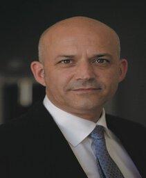 PD Dr. med. Asad Kutup