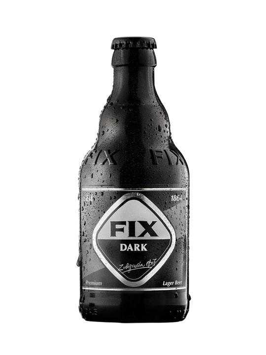 fix-dark-beer-330ml-olympic-brewery