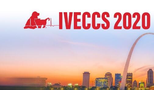 IVECCS