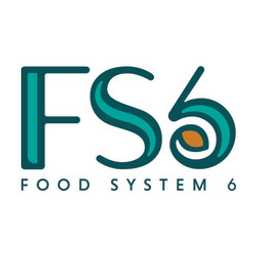 Food System 6 logo
