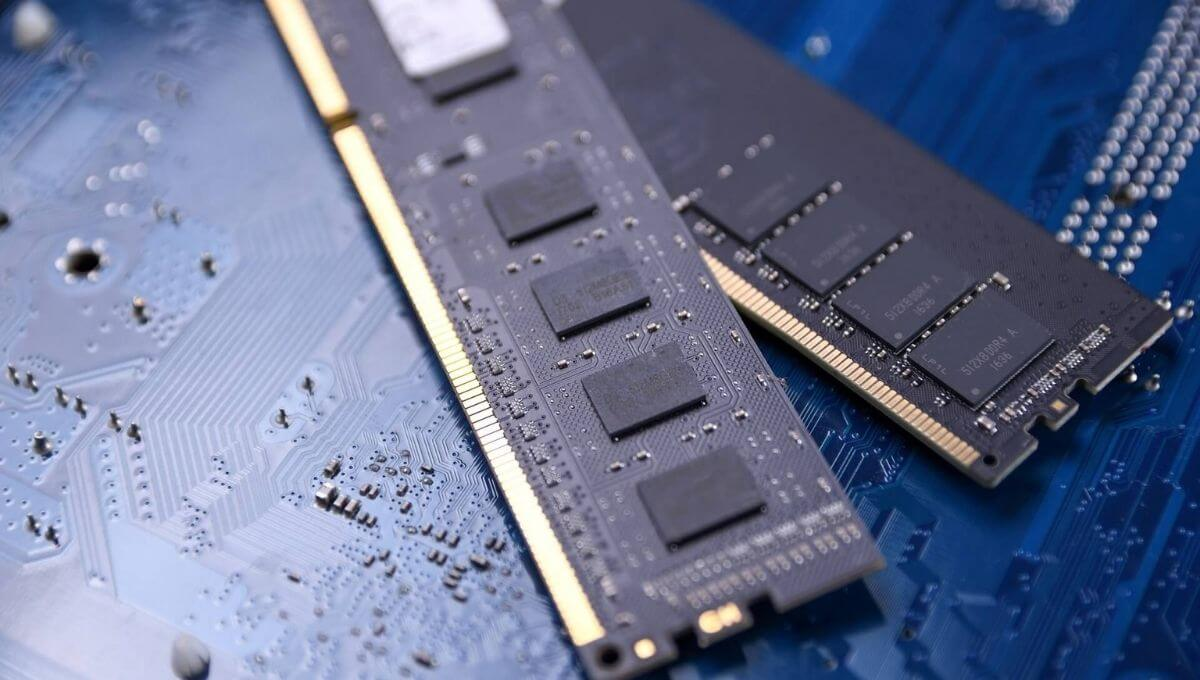 How Much RAM to Choose for Your Computer?