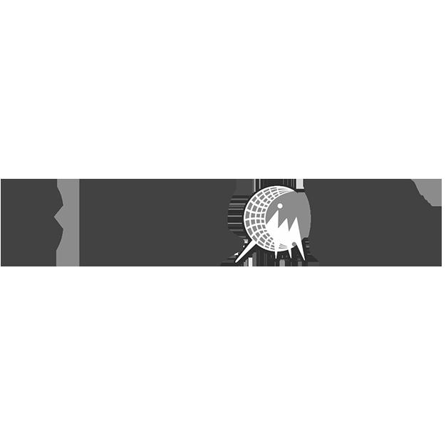 CIMGloabal