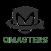qmasters_dev_partner