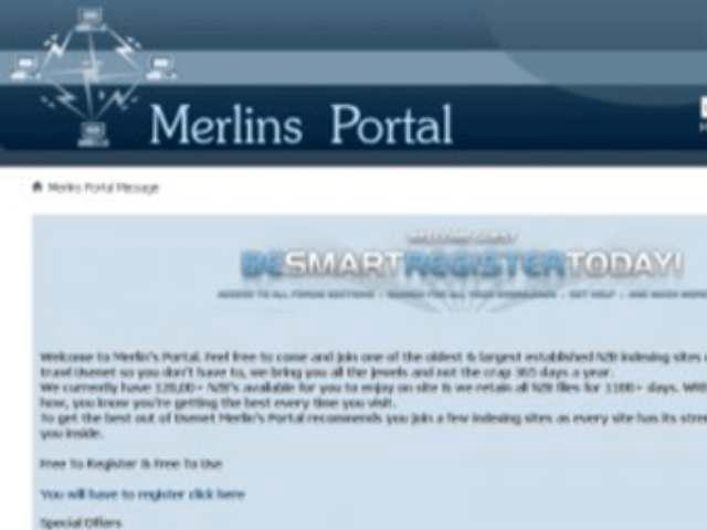 img/homepage-merlins-portal-closed-640x480.jpg
