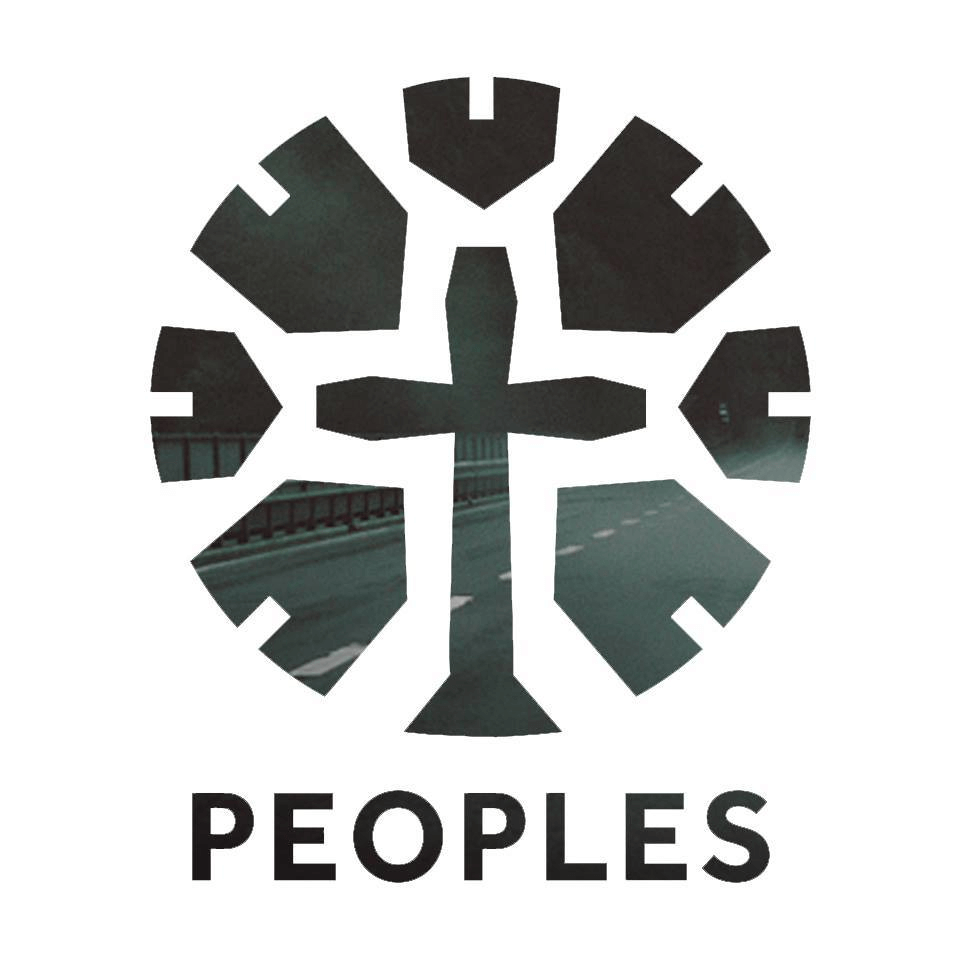 People's Church Montreal