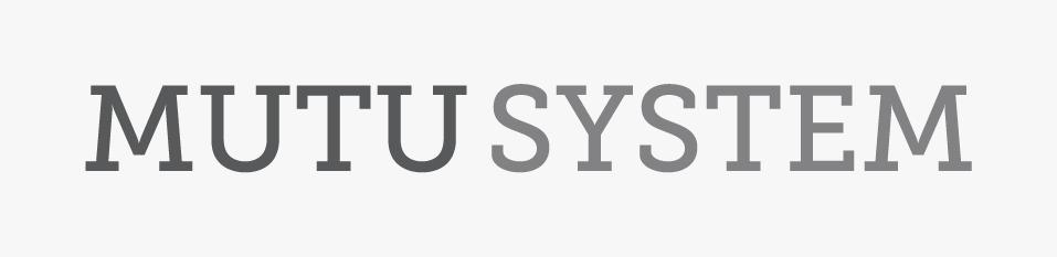 Mutu System Logo