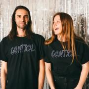 Control Merch_Edited-30