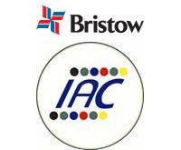 Bristows / IAC