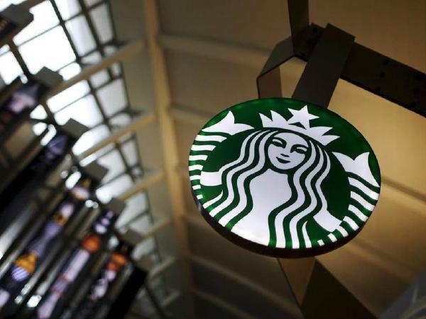 스타벅스 커피값, 지난 해 이어 또 인상