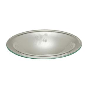 Multiple Glass Warmer Curve Dish