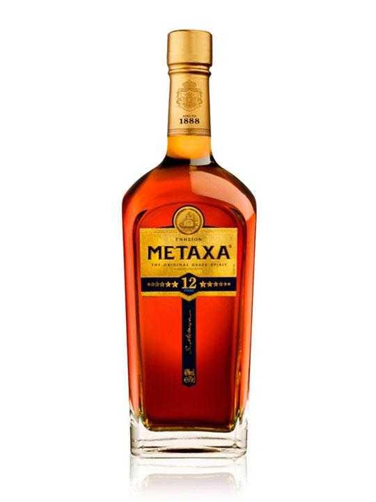 metaxa-12-star70cl-metaxa