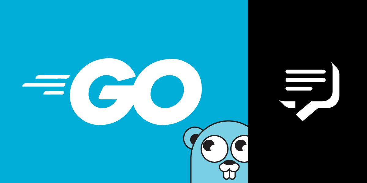 Receive Inbound SMS With Go
