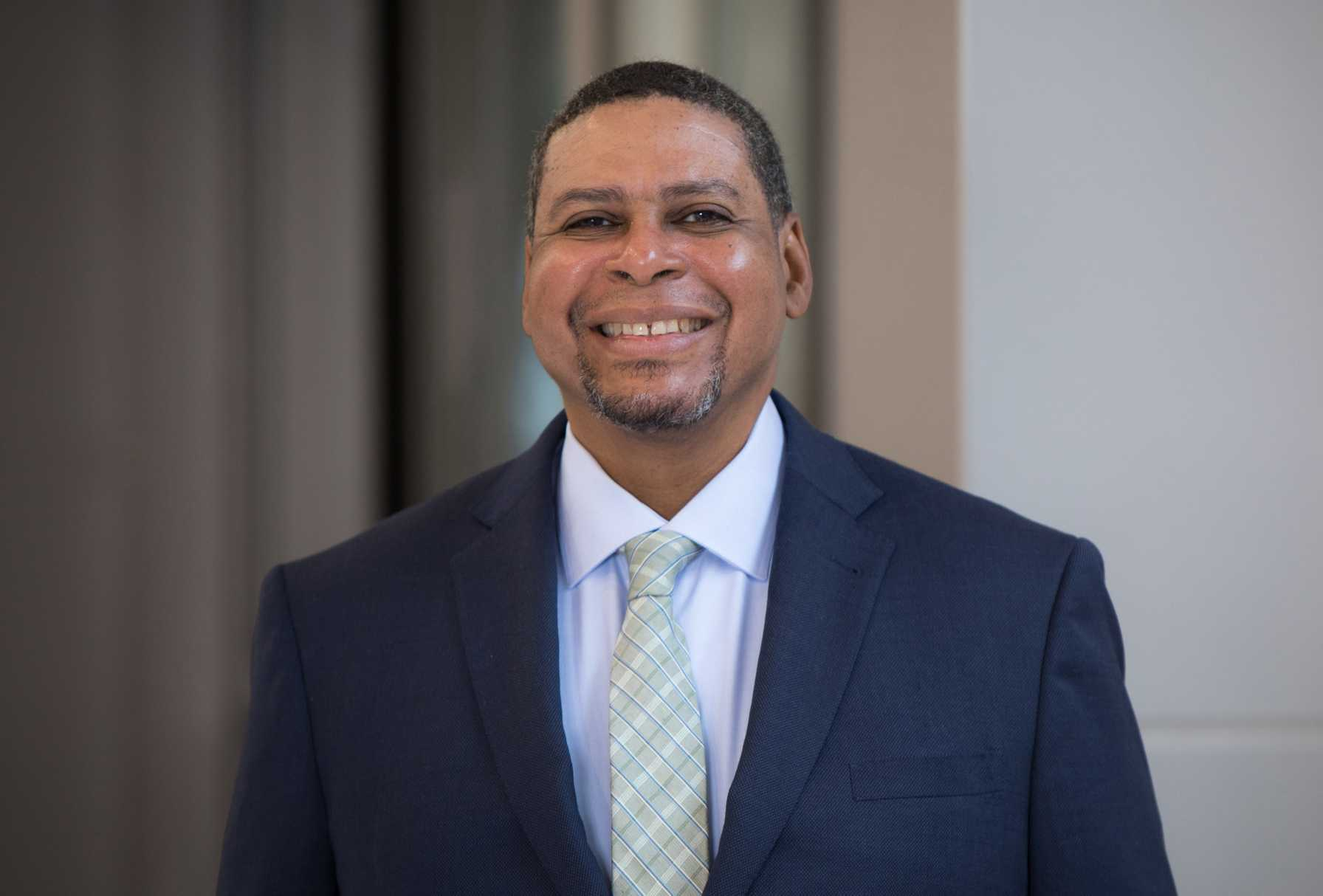 Carlos J. Rodriguez, MD, MPH, awarded several research grants and principal investigator appointments
