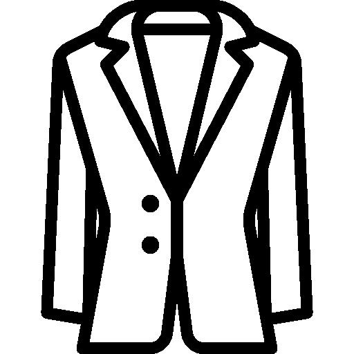 Manteau & veste