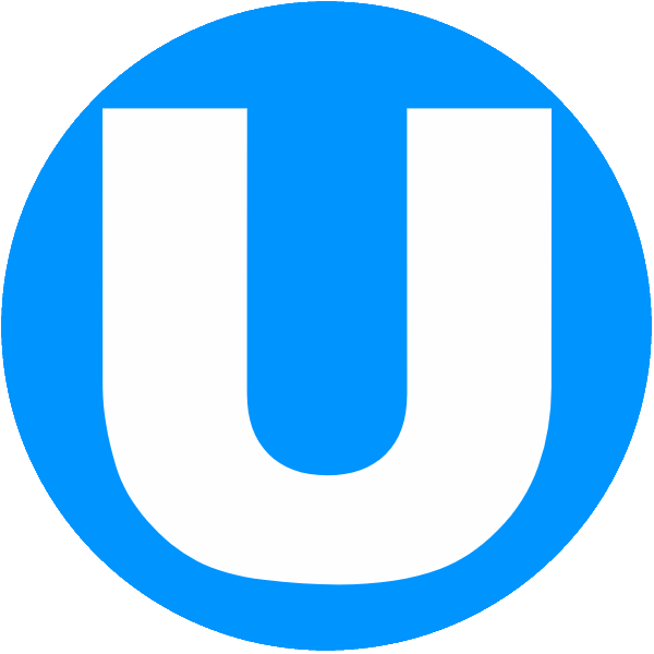 usenetreviews.org logo